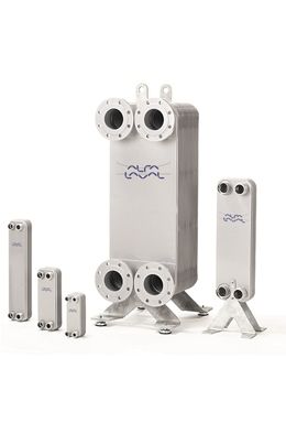 fusion-bonded-plate-heat-exchangers