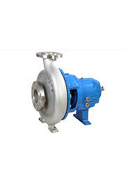 mixtec-ansi-standard-chemical-processing-pump
