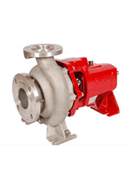 mixtec-iso-standard-chemical-processing-pump