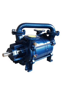 mixtec-liquid-ring-vacuum-pump
