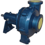 mixtec-semi-open-slurry-pump