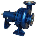 mixtec-solid-handling-pump