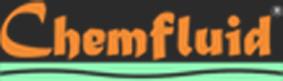 Chemfluid